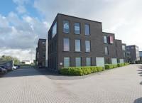 Kantoorruimte: Transistorstraat 53C in Almere