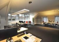 Kantoorruimte: Utrechtsestraat  in Arnhem