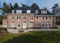Kantoorruimte Utrechtseweg 47, Hilversum