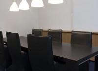 Kantoorruimte: Valkenburgerstraat 74 in Berg en Terblijt