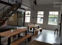 Kantoor Van Coothplein 41, Breda