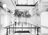 Kantoorruimte Van Nelleweg 1, Rotterdam