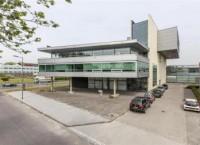 Kantoorruimte: Vareseweg 85 in Rotterdam