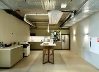 Flexibele kantoorruimte Velperplein 23, Arnhem