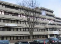 Kantoorruimte Veraartlaan 8, Rijswijk
