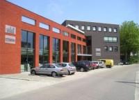Kantoorruimte: Verlengde Van Steenbergenlaan 29 in Terneuzen