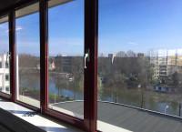 Bedrijfsruimte Vliegend Hertlaan 4a, Utrecht