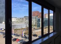 Kantoorruimte huren Vliegend Hertlaan 4a, Utrecht
