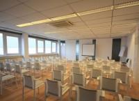 Kantoorruimte: Waarderweg 19 in Haarlem