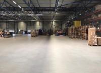 Kantoorruimte: Walsoordensestraat 70-72 in Terneuzen