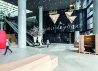 Kantoorruimte Weena 505 , Rotterdam