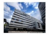 Kantoorruimte: Weena-Zuid 106-178 in Rotterdam