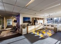 Bedrijfsruimte Weena Zuid 130, Rotterdam