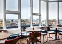 Kantoorruimte: Weesperstraat 61 in Amsterdam