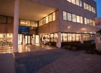 Bedrijfsruimte Weg der Verenigde Naties 1, Utrecht