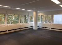 Virtueel kantoor Westblaak 7, Rotterdam