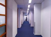 Bedrijfsruimte Westblaak 92, Rotterdam