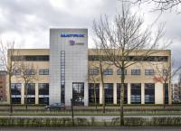 Kantoorruimte Wijchenseweg 116, Nijmegen