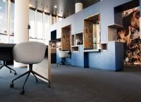 Flexibele kantoorruimte Wilhelminaplein 1-40, Rotterdam
