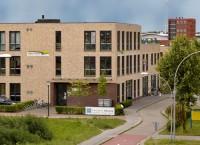 Kantoorruimte: Willem Dreeslaan 14 in Utrecht