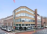 Kantoorruimte Zeestraat 98-104, Den Haag