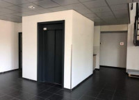 Kantoorruimte huren Zuiderkruisweg 1-5, Tilburg