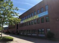 Kantoorruimte Zuiderkruisweg 1-5, Tilburg