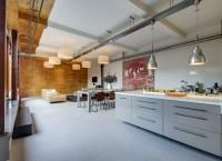 Kantoorruimte: Zwartewater 37 in Utrecht